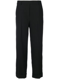 Paria trousers Christian Wijnants