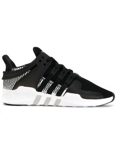кроссовки EQT Support ADV Adidas Originals