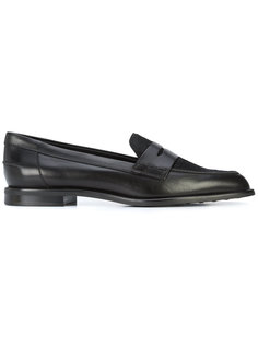 classic loafers Tods Tod`S