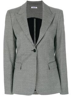 пиджак Lars  P.A.R.O.S.H.