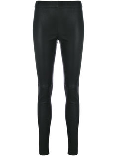 skinny trousers Vanessa Bruno