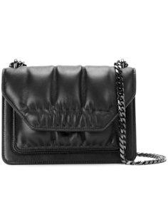 Eclipse Glove small shoulder bag Elena Ghisellini
