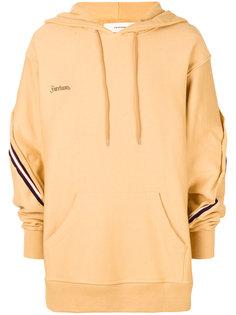 classic hoodie  Facetasm