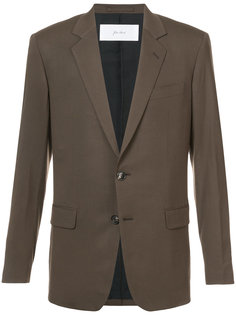 classic blazer  Julien David