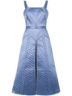 платье Dragon Temperley London