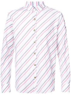 striped shirt  Moncler Gamme Bleu