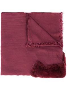 Kalan scarf Cutuli Cult