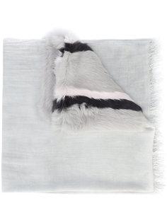 Latika scarf Cutuli Cult