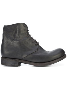 ankle boots A Diciannoveventitre