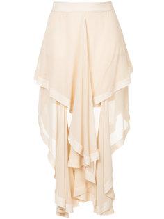 Liberty skirt Kitx