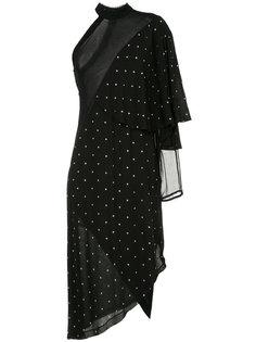 Stardust dress Kitx
