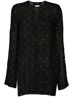 Stardust blouse Kitx