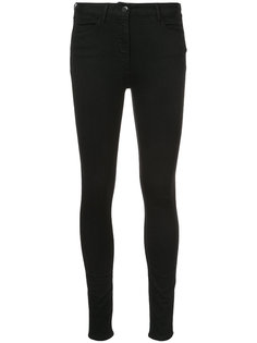 second skin jeans 3X1