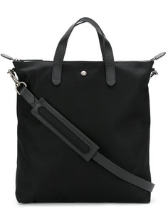 shopper bag Mismo
