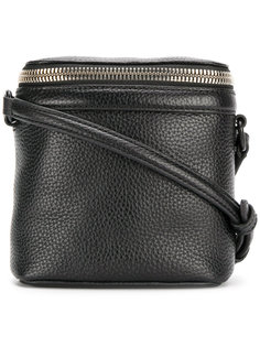mini crossbody bag Kara