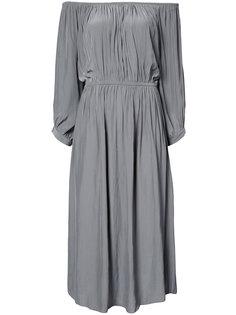 Gypset dress Smythe
