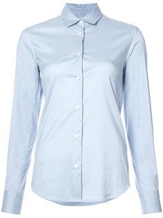 Pauline shirt Lareida