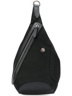 сумка через плечо Everyday Mismo