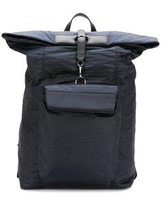 рюкзак с большим карманом Mismo