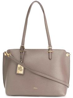 сумка на плечо Abby Lauren Ralph Lauren