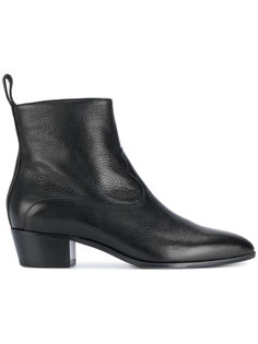 ковбойские ботинки  LAutre Chose