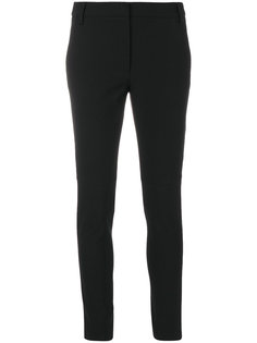 cropped trousers  Tibi