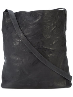 bucket crossbody bag B May