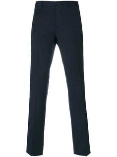 классические брюки Etro