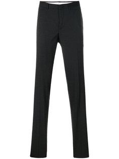 классические брюки Z Zegna