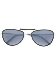 Santos De Cartier sunglasses Cartier
