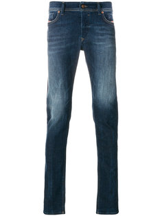 джинсы Sleenker Diesel