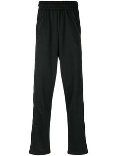 классические спортивные брюки Marcelo Burlon County Of Milan