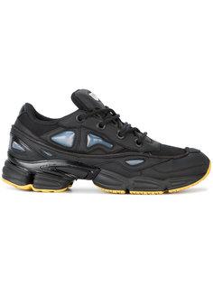 кроссовки на шнуровке Ozweego III Adidas By Raf Simons