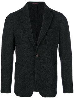 пиджак с застежкой на две пуговицы The Gigi