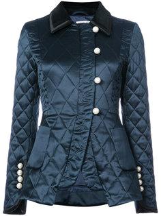 quilted jacket Altuzarra