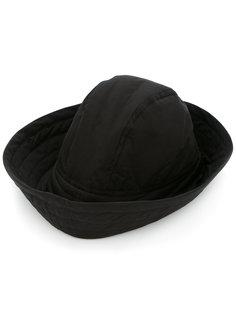 большая шляпа Craig Green