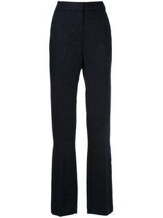 Moretti tailored trousers Rebecca Vallance