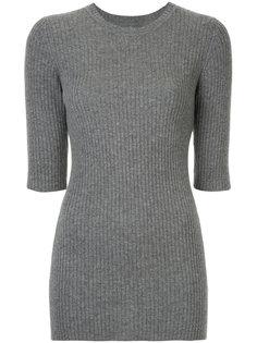Freeway sweater Georgia Alice