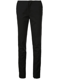 tailored fitted trousers Georgia Alice