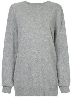 Love sweater Georgia Alice