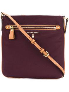 прямоугольная сумка через плечо Michael Michael Kors