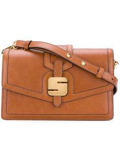 сумка на плечо 1792 Serapian