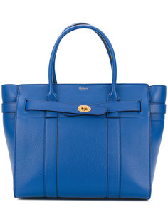Bayswater large tote Mulberry