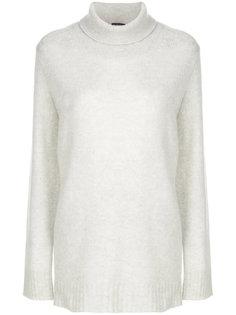 Vela turtleneck sweater Ann Demeulemeester