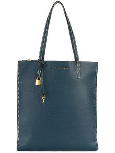 сумка-шоппер The Grind Marc Jacobs