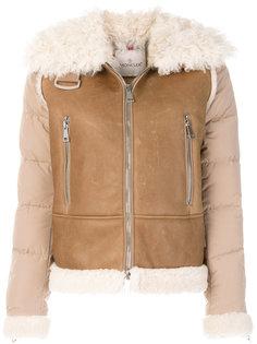 куртка Kilia Moncler