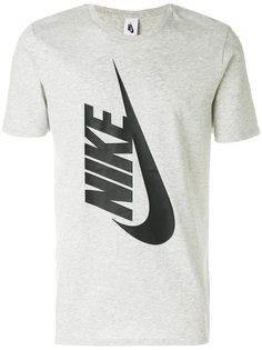 футболка Essentials Nike