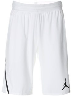 спортивные шорты Jordan Nike