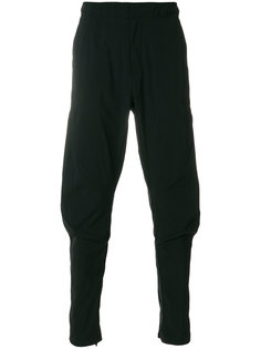 спортивные брюки Lifestyle Tech Nike