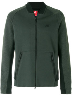куртка Tech Fleece Varsity Nike